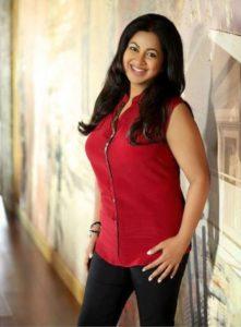 Radikaa Sarathkumar, Tamil actress, Noted film actress, Famous Tamil actress, Sri Lanka blasts, Blast in Sri Lanka hotels, Blast in Sri Lanka Churches, Bomb blasts in Sri Lanka, Colombo serial blasts, Cinnamon Grand Hotel, Easter, Bollywood news, Entertainment news