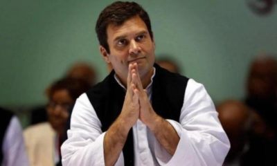Rahul Gandhi, Congress President, Election Commission, Lok Sabha polls, Lok Sabha elections, Amethi, Uttar Pradesh, Politics news