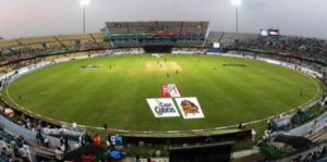 Final match of IPL, The 12th edition of IPL, Indian Premier League, Rajiv Gandhi International Stadium, Chennai, Hyderabad, Cricket news, Sports news