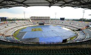 Final match of IPL, The 12th edition of IPL, Indian Premier League, Rajiv Gandhi International Stadium, Chennai, Hyderabad, Cricket news, Sports news