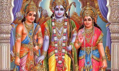 Vishva Hindu Parishad, Ram Navami, Navratri, April, Good Friday, Easter, Kolkata, West Bengal, Regional news, Religious news, Religion news, Spiritual news