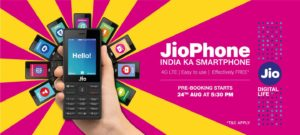 Reliance Jio, Vodafone, Bharti Airtel, Idea Cellular, MySpeed application, Megabits per second, Telecom Regulatory Authority of India, TRAI, Download speed, Upload speed, 4G seed, Business news