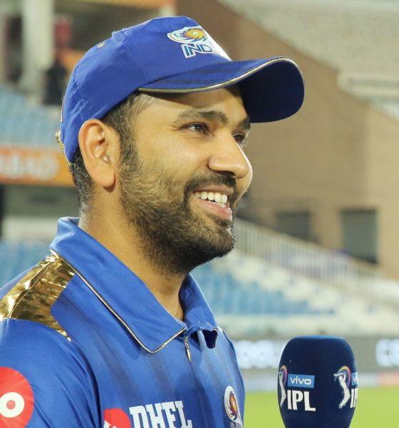 Rohit Sharma, Indian batsman, Mumbai Indian, Indian Premier League, Twenty 20, Cricket news, Sports news