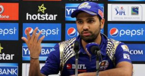 Rohit Sharma, Indian batsman, Mumbai Indian, Indian Premier League, Twenty 20, Cricket news, Sports news