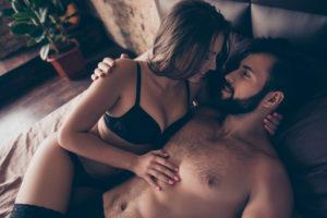 Men, Sex, Physical relation, Intercourse, Lifestyle news, Offbeat news