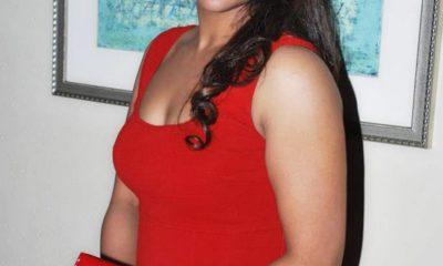 Shefali Shah, Delhi Crime, Dil Dhadakne Do, Once Again, Nirbhaya case, Delhi gangrape case, Bollywood actress, Bollywood news, Entertainment news