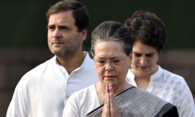 Rahul Gandhi, Subramanian Swami, Home Ministry, Lok Sabha elections, Lok Sabha polls, General elections, British citizenship, Raibareilly, Wayanad, National news