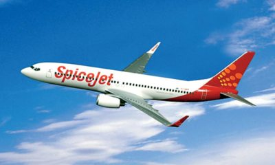 SpiceJet, Jet Airways, Low cost carrier, Pilots, Cabin crew, Ground staff, Business news