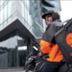 Swiggy, Uber Eats, Zomato, Online food ordering plaform, Domestic food delivery platform, Cycles, Business news