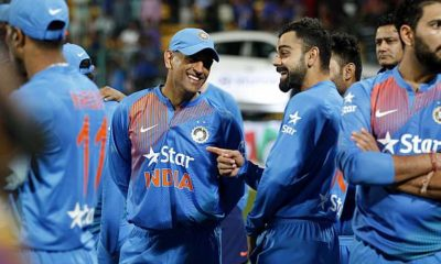 Indian team, Team India, Men In Blue, World Cup, World Cup squad, Indian cricket, Indian Premier League, MS Dhoni, Rishabh Pant, Dinesh Karthik, Cricket news, Sports news