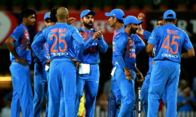 World Cup, Virat Kohli, Ravi Shastri, Indian Premier League, Cricket World Cup, Indian players, Indian cricket team, Men In Blue, Board for Cricket Control In India, BCCI, Cricket news, Sports news