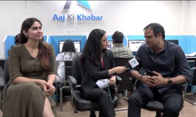The Hundred Bucks, Dushyant Kumar, Kavita, Aaj Ki Khabar, Bollywood news, Entertainment news