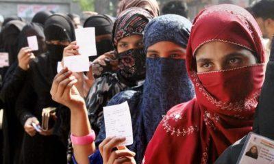 Lok Sabha, Lok Sabha elections, General elections, Second phase of polling, Uttar Pradesh, Politics news