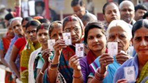 Akhilesh Yadav, Mulayam Singh Yadav, Mayawati, Azam Khan, Lok Sabha polls, Lok Sabha elections, General elections, Third phase of LS polls, Uttar Pradesh, Regional news