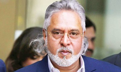 Vijay Mallya, Jet Airways, Kingfisher, Fugitive liquor baron, Indian businessman, Liquor tycoon, Indian banks, Indian airlines, Money laundering, Business news