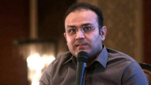 Virender Sehwag, India vs Pakistan, India vs Pakistan World Cup game, World Cup, Cricket news, Sports news