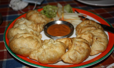 Momos, Wow Momo, Wow China, Swiggy, Zomato, Indian foodie, Chinese cuisine, Indian cuisine, Chinese food, Indian food-lovers, Online delivery, Lifestyle news