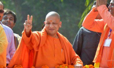 Yogi Adityanath, Uttar Pradesh Chief Minister, Election Commission, Election canvassing, Lok Sabha polls, Lok Sabha polls, Uttar Pradesh, Regional news