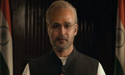 Madhuurima turns assistant director for 'Azhar' – Aaj Ki Khabar