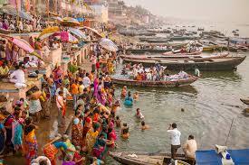 India's travel spend to grow to $136 bn by 2021 – Aaj Ki Khabar