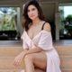 Aahana Kumra, Lipstick Under My Burkha, Soni Razdan, Yours Truly, ZEE5, Television series, Web series, Digital platform, Bollywood news, Entertainment news