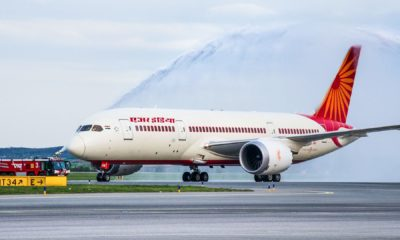 Air India, Air India Express, Alliance Air, Jet airways, Indian airlines, Airbus, Boeing, Dreamliner, Cabin crew, Pilots, Business news
