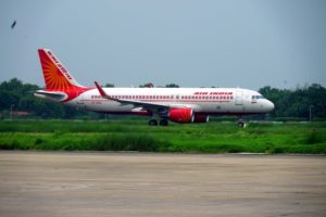 Air India, Jet Airways, Air India booking counters, Air India Mobile App, Air India website, Air India travel agents, Tatkal tickets, Air tickets, Domestic airlines, Business news