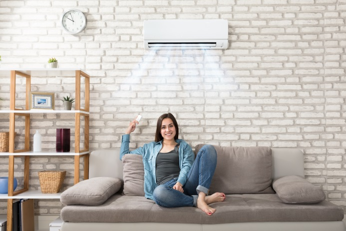 Air conditioner, Electricity bill, Prices of air conditioner, Cost of air conditioner, Summer season, Human body temperature, Health news, Lifestyle news
