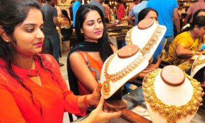Akshaya Tritiya, Indians, Gold Silver, Diamond, Jewellery, Yellow metal, Wedding, Marraige, Business news