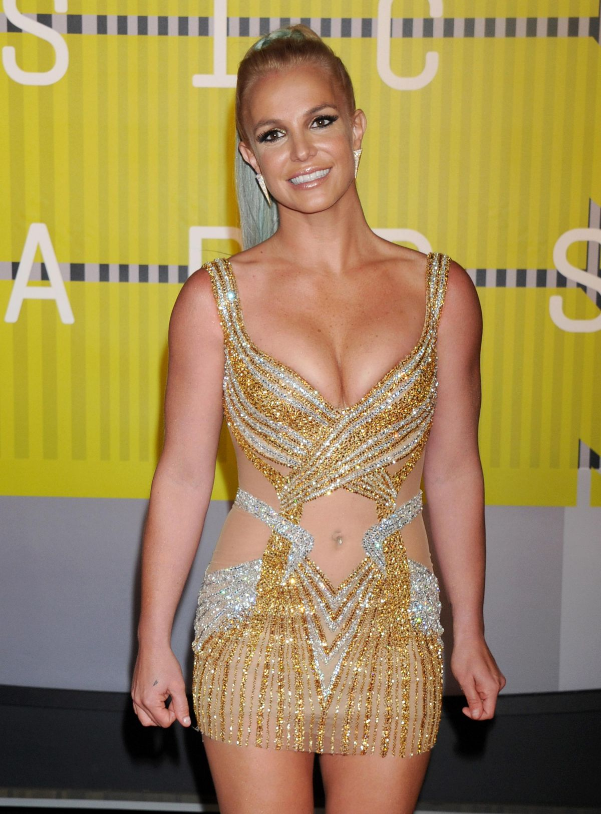 Britney Spears, Larry Rudolph, Baby One More Time, American singer, American songwriter, Britney Spears manager, Pop singer, Hollywood news, Entertainment news