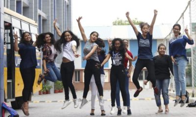 CBSE class 10th results, CBSE examination, CBSE examination, CBSE board, Rama Sharma, Education news, Career news