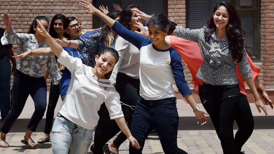 Class 10th examinations, Class 12th examinations, Madhya Pradesh, Education news, Career news, Jobs news