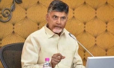Chandrababu Naidu, Akhilesh Yadav, Mayawati, Samajwadi Party, Bahujan Samaj Party, SP-BSP alliance, Lok Sabha polls,Lok Sabha elections, Uttar Pradesh, Politics news