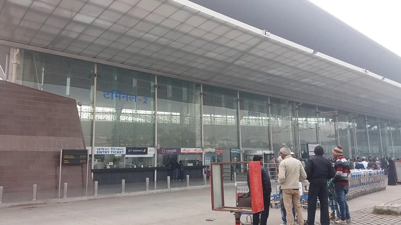 Woman, Bangkok, Gold smuggling, Lucknow, India, Chaudhary Charan Singh airport, Uttar Pradesh, Regional news