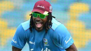 Chris Gayle, Opener batsman, West Indies, West Indies team, Indian Premier League, World Cup, Cricket news, Sports news