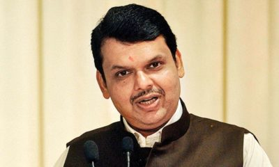 Devendra Fadnavis, Rajnath Singh, Lok Sabha elections, Lok Sabha polls, Fifth phase of Lok Sabha polls, Bharatiya Janata Party, Congress, Samajwadi Party, Bahujan Samaj Party, North Indian politicians, Politics news