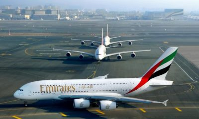 Ramadan, Ramazan, Iftar, Roza, Suhoor, Holy month Ramzan, Gulf airline, Dates, Indian passengers, Dubai, Business news