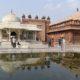 Agra, Fatehpur Sikri, Salim Chisti dargah, Shopkeepers, Tourists, Uttar Pradesh, Regional news