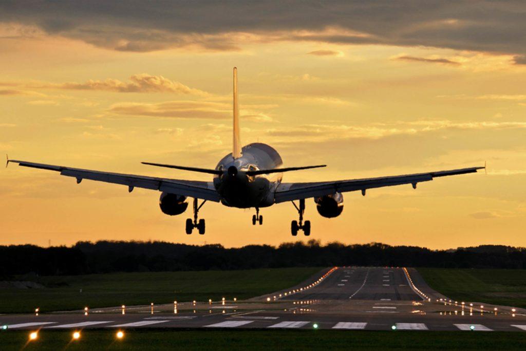 Indian flights, Pakistan, India, Lok Sabha elections, Lok Sabha polls, Airspace, Indian Air Force, Jaish-e-Mohammed, JeM terror camps, Balakot air strike, World news