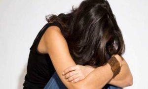 Delhi woman, Young woman, Woman gang raped by neighbours, Two neighbours gang raped woman, Northeast Delhi, Delhi and NCR news, Regional news, Crime news