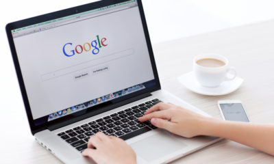 Google, Tech giant, Android mobile, Operating system, Competition Commission of India, Business news