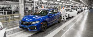 Honda, Maruti Suzuki, Amaze, Honda City, Japanese company, Diesel cars, India, Car and Bike, Automobile news