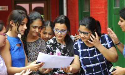 ICSE, ISC, Class 10th results, Class 12th results, Board examination results, Class 10th examinations, Class 12th examinations, Education results, Education news, Career news