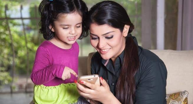 Mothers, Mothers in India, Parenting apps, Kids, Parenting, India, Smartphone, Family and friends, Technology, Lifestyle news