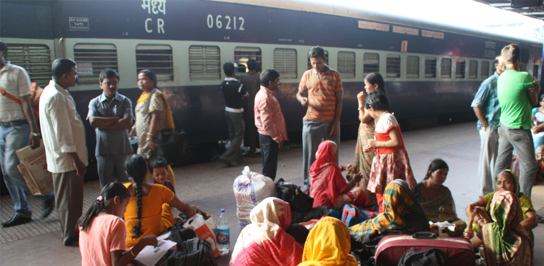Indian Railways, Summer Holidays, Summer vacations, Special trains, Business news