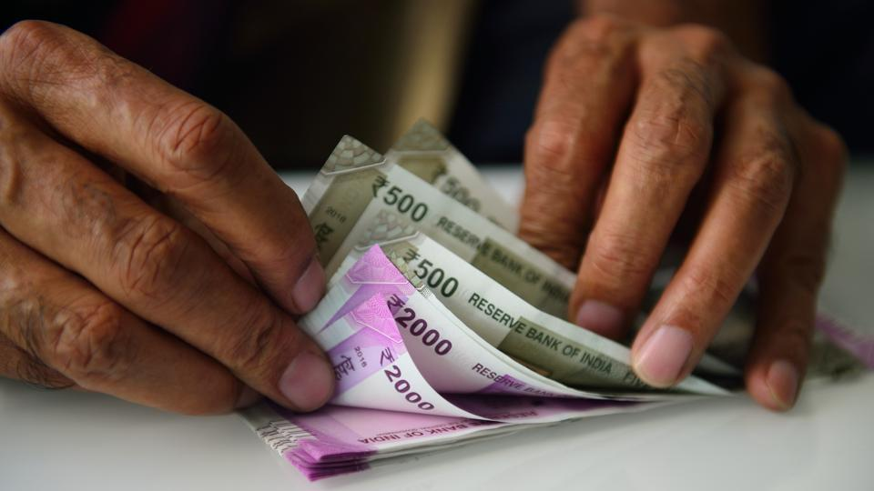 India, China, United States, America, India currency rupee, Money, Dollar, Donald Trump, Currency monitoring, Macro Economic and Foreign Exchange, Business news