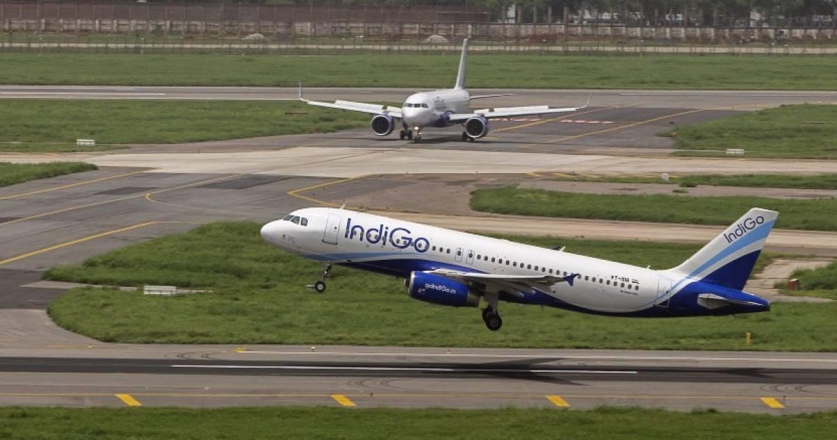 Indigo, Low cost airlines, Summer holidays, Summer sale, Domestic filghts, International flights, Air passengers, Business news