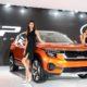 Kia, SP2i SUV, Car and bike news, Trailster, India, South Korean auto, SUV, Auto Expo, Business news, Automobile news