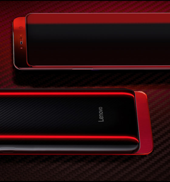 Lenovo, Z6 Youth Edition, Gadget news, Technology news, Smartphone and mobile phone