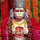 Bada Mangal, Jyestha month, Lord Hanuman, Hanuman Temples, Hindu calendar, Religion news, Religious news, Spiritual news